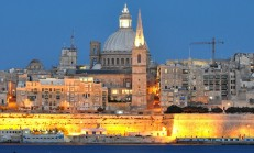 Malta Adası Hakkında