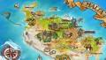 Malta Nerededir ? Malta Haritası