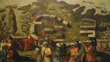 Geçmişten Günümüze Malta'nın Tarihi