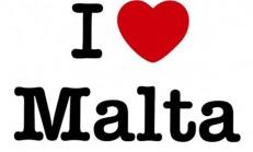 Malta Dil Okulu Ücretleri