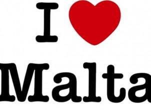 Malta'da Sağlık ve Sağlık Sigortası