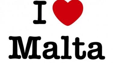 Malta yaz okulları