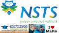 NSTS Malta Dil Okulu