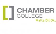 Chamber College Malta Dil Okulu