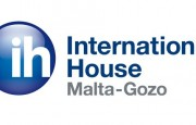 International House Malta Dil Okulu