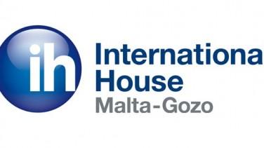 International House Malta Dil Okulu
