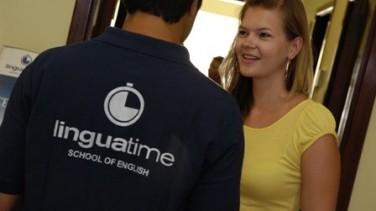 Linguatime Malta Yaz Dil Okulu