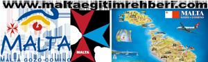 Malta dil okulları, malta ingilizce ,malta eğitim