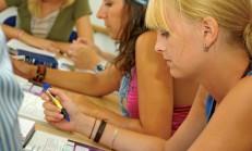 ESE Malta Dil Okulu Resimleri