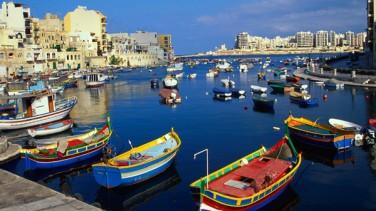 Malta Dil Okulu Fiyatları