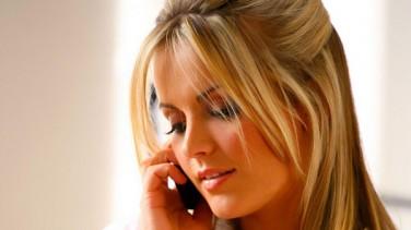 Malta Türkiye Telefon görüşmesi nasıl yapılır ?