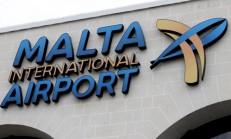 Malta Ekonomik Öğrenci Uçak Bileti