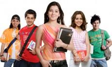 Malta Vizesi Malta Öğrenci Vizesi