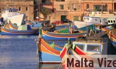 Malta Vizesi Hakkında Bilinmesi gerekenler…