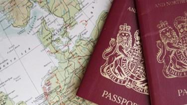 Malta vize başvurusu için hazırlamanız gereken belgeler