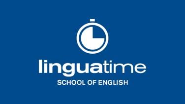Malta Linguatime Dil Okulu