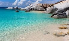 Malta'da gezilecek görülecek yerler