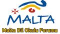 Malta dil okulu forumu