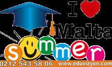 Malta yaz okulları- 2020 yaz dil eğitimi paketleri