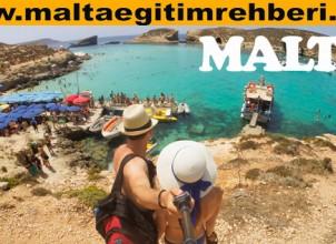 Trip to Malta