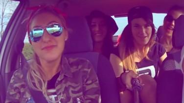 Malta videoları