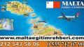 Malta'da TOEFL, IELTS, Cambridge Sınav Hazırlık Kursları
