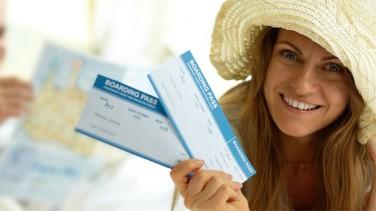 Malta dil okulları uçak bileti bileti kampanyası